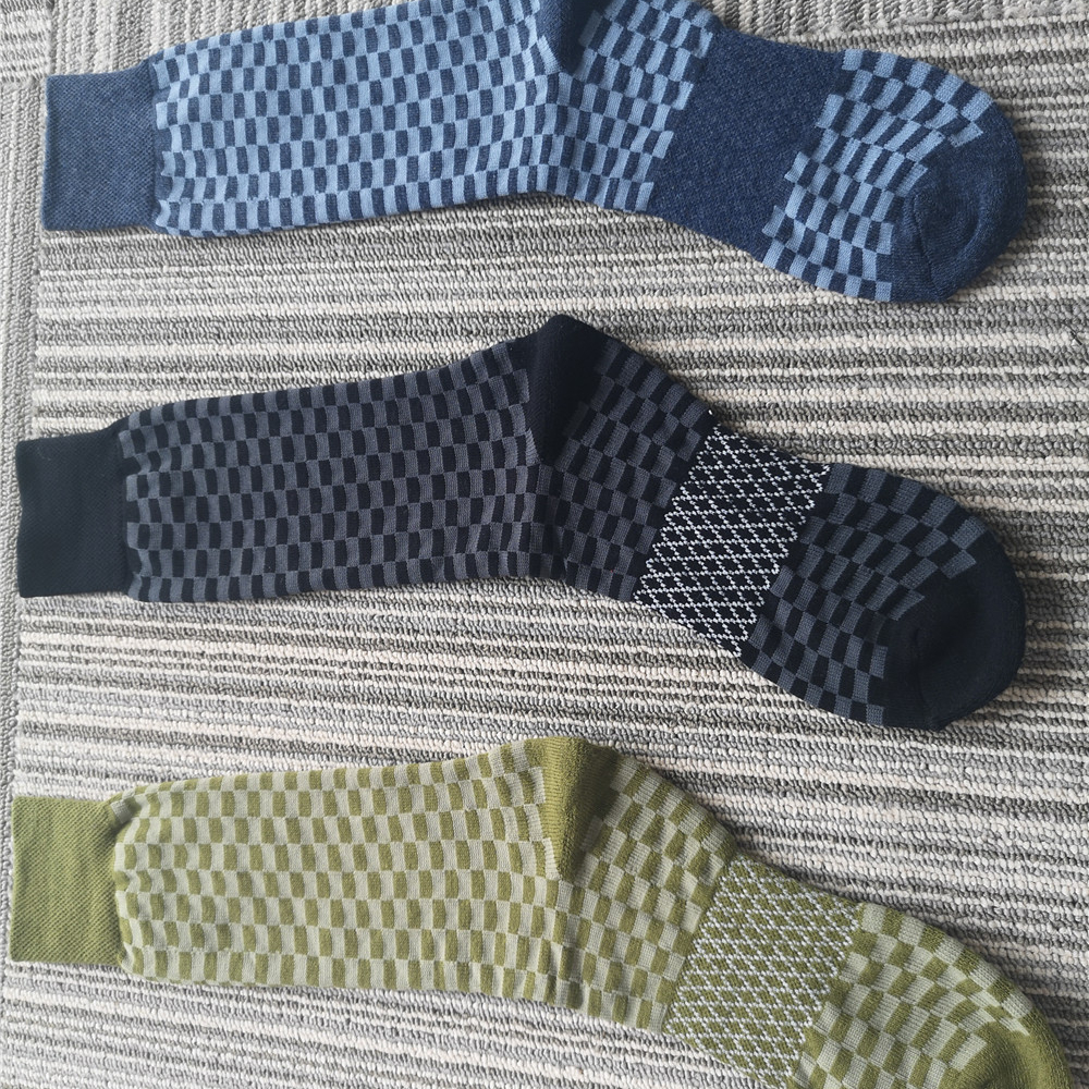 business man socks (2)