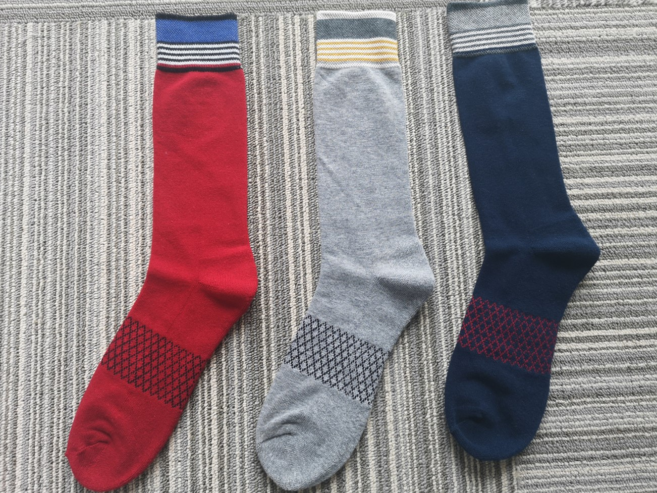 business man socks (6)