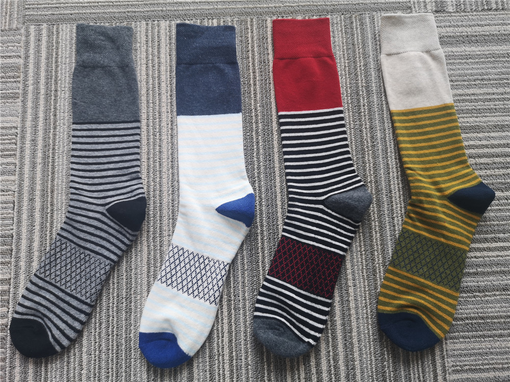 business man socks (9)