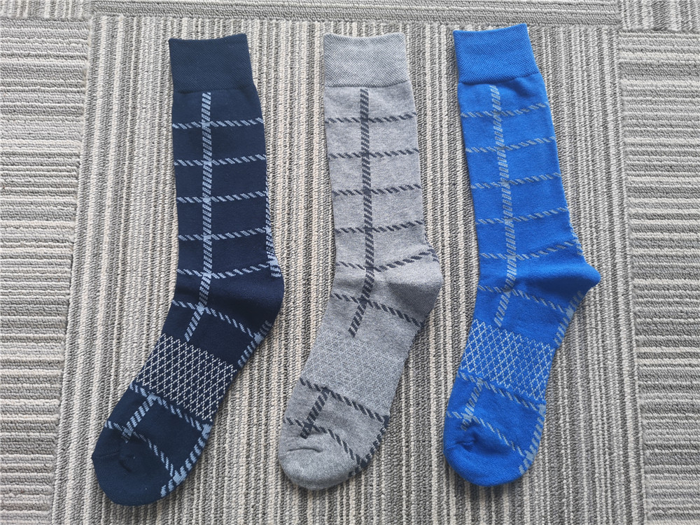 business sock (1)