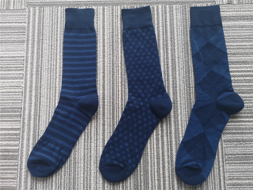 business sock (2)