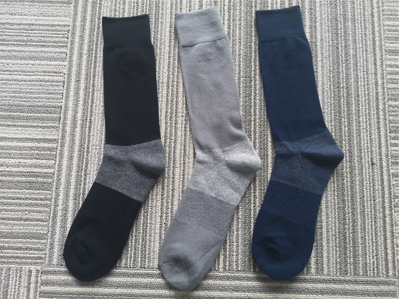 business sock (3)