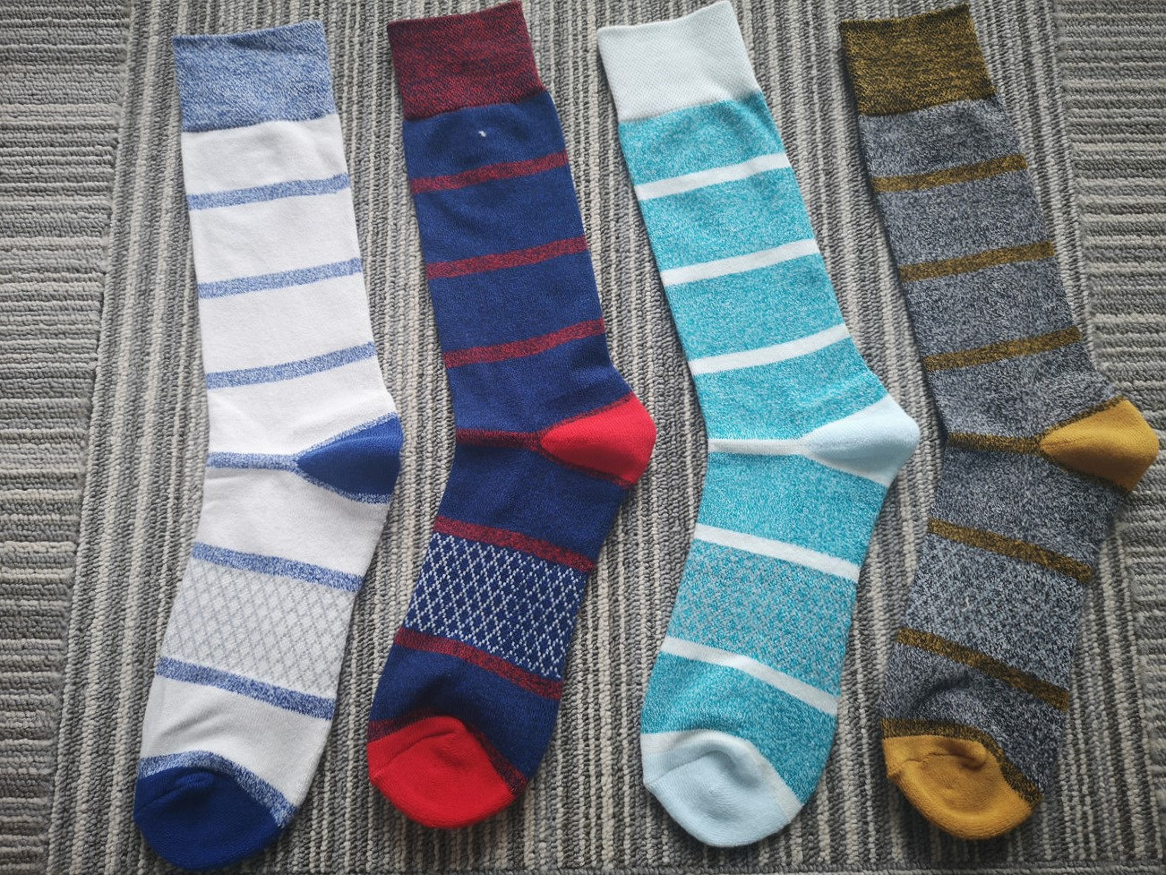business sock (8)