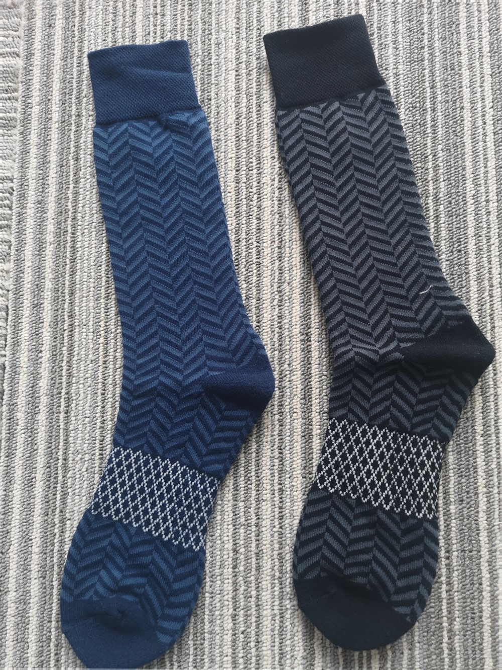 business sock (9)