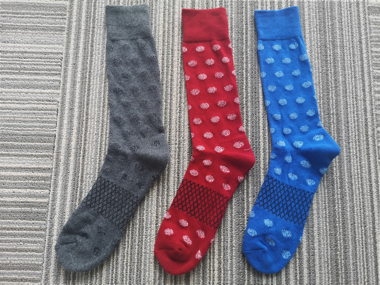 business sock (16)