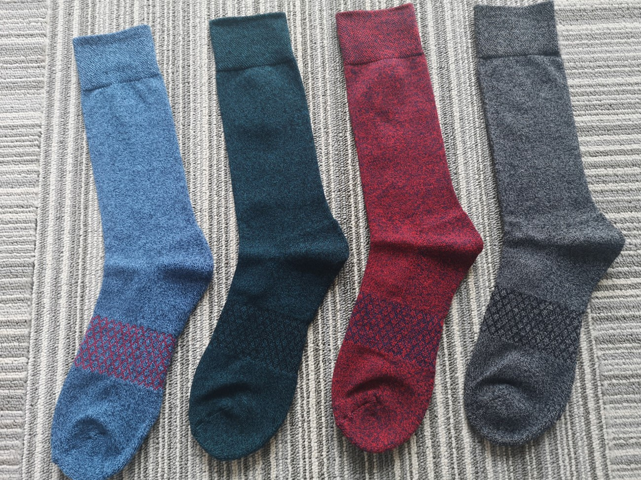 business sock (18)