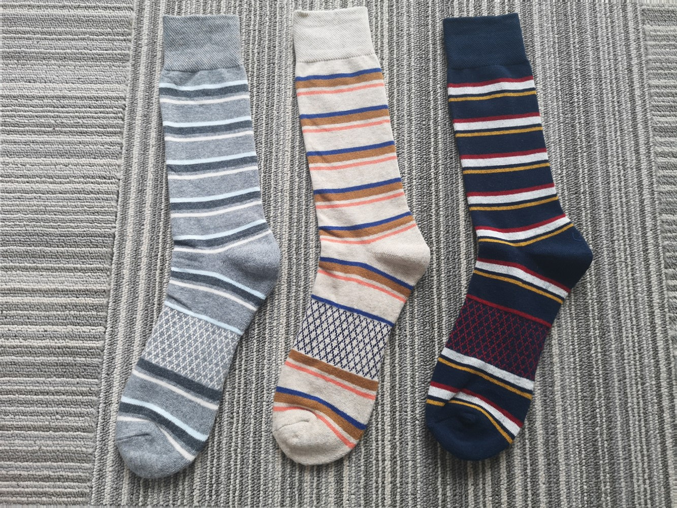 business sock (19)