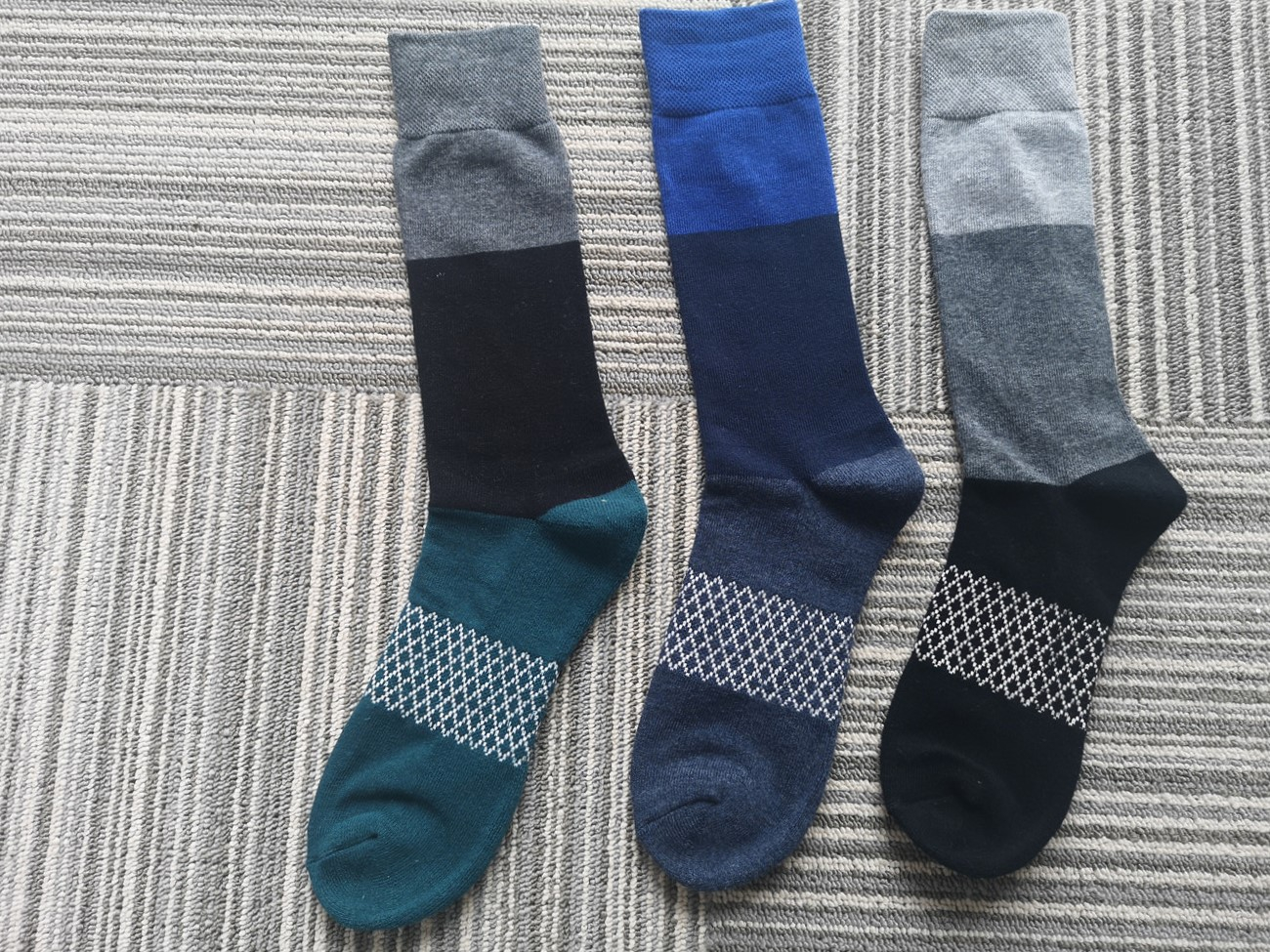 business sock (23)